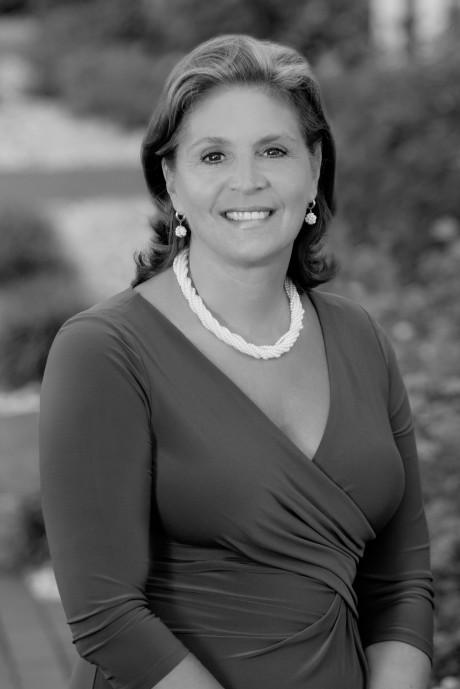 Cynthia Perini bisfa