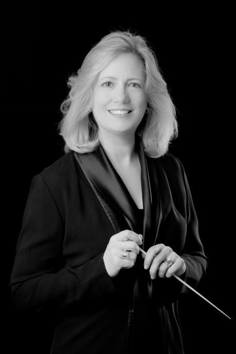 Elizabeth Schulzere