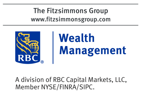 Fitzsimmons Group Logo