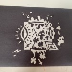 SAA 2020 - Visual Arts - Artist 4.png