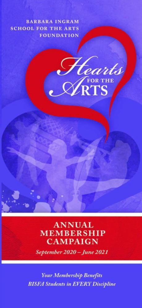 HFA Brochure Cover