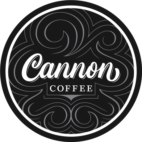 cannon-coffee_logo_black
