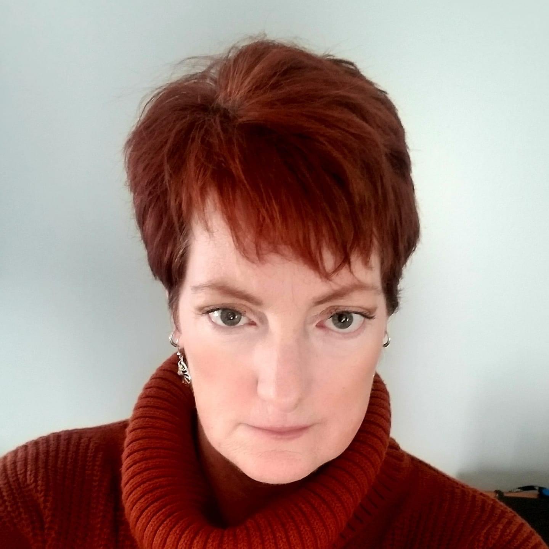 Lisa Shank