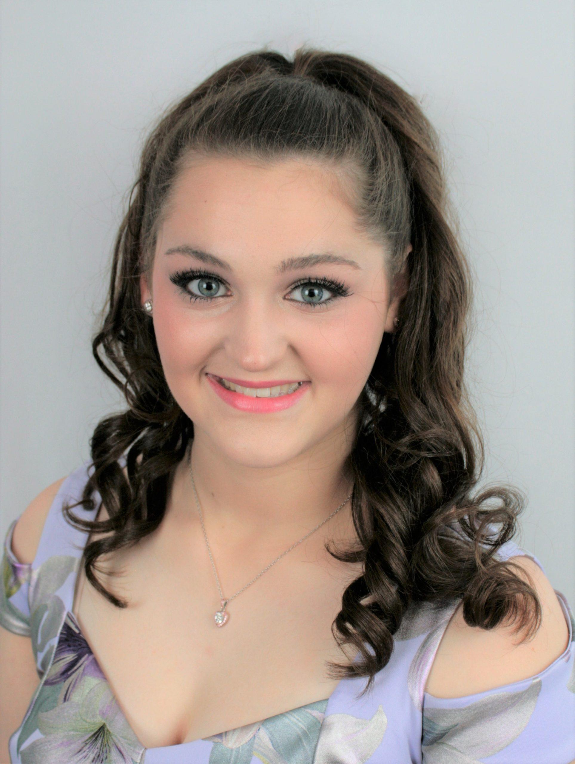 Taylor Shay